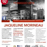 JacquelineMORINEAUAPARMA.confapi(2)