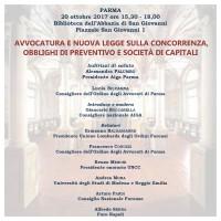parma_20_10_2017_avvocatura-e-nuova-legge-professionale