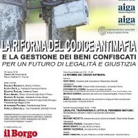 locandina-antimafia-mail-page-001-2