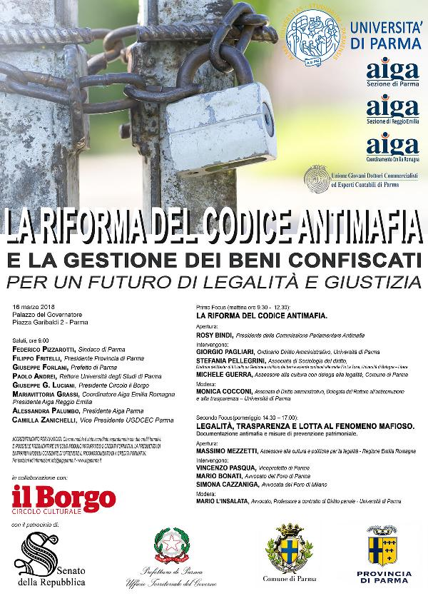locandina-antimafia-mail-page-001-2