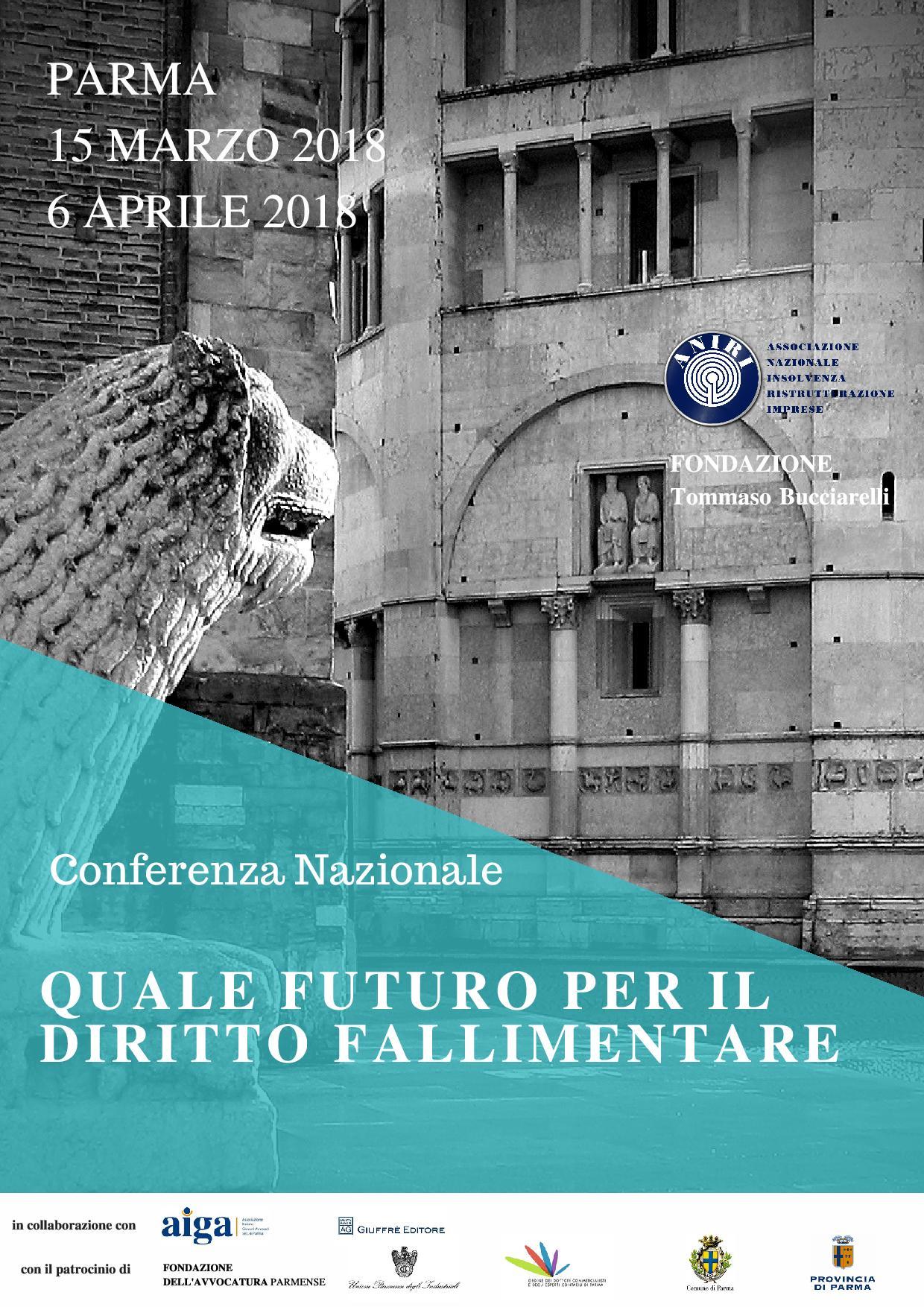 locandina-conferenza-quale-futuro-per-il-diritto-fallimentare-page-001-2