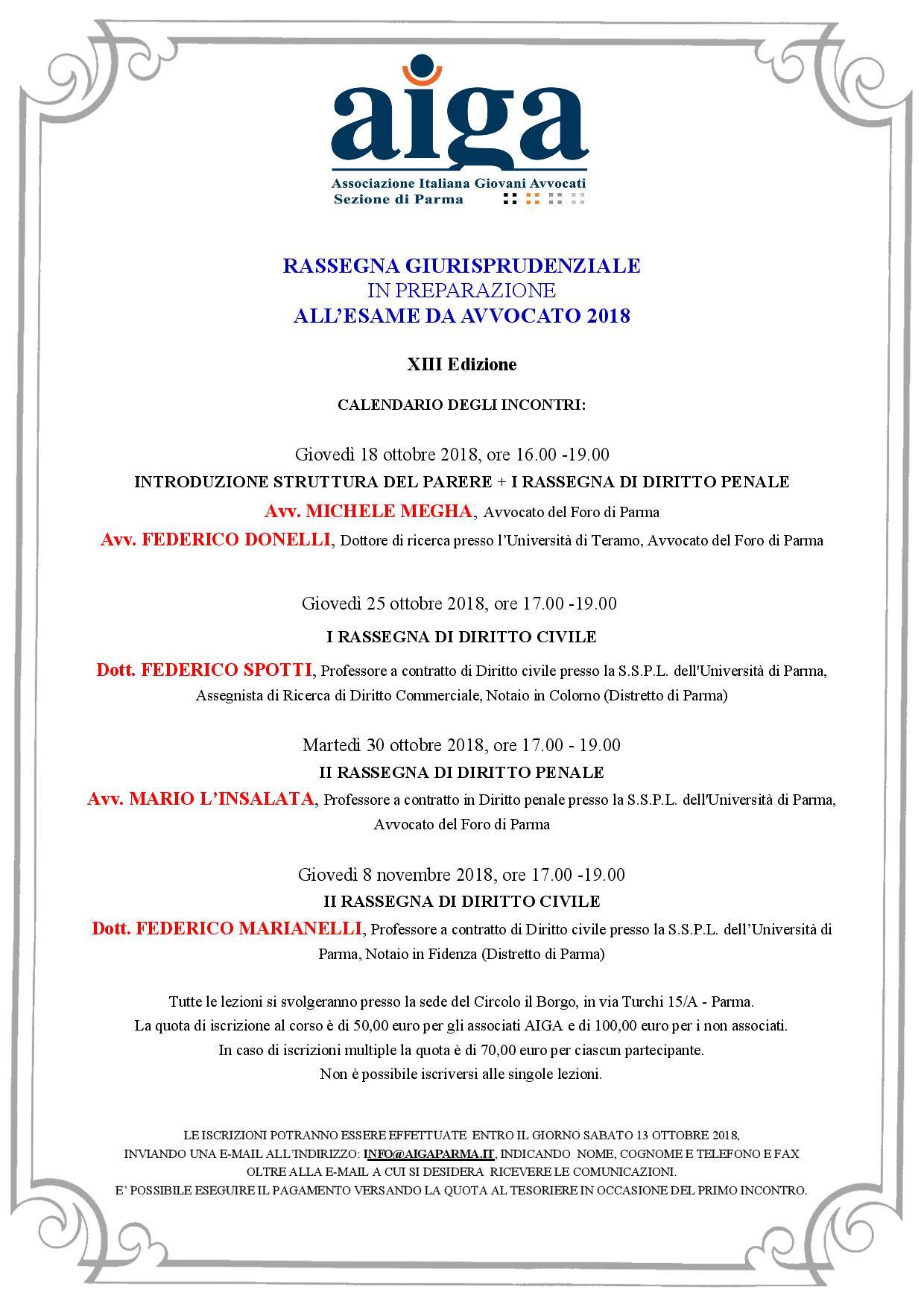 locandina-corso-esame-avvocato-2018