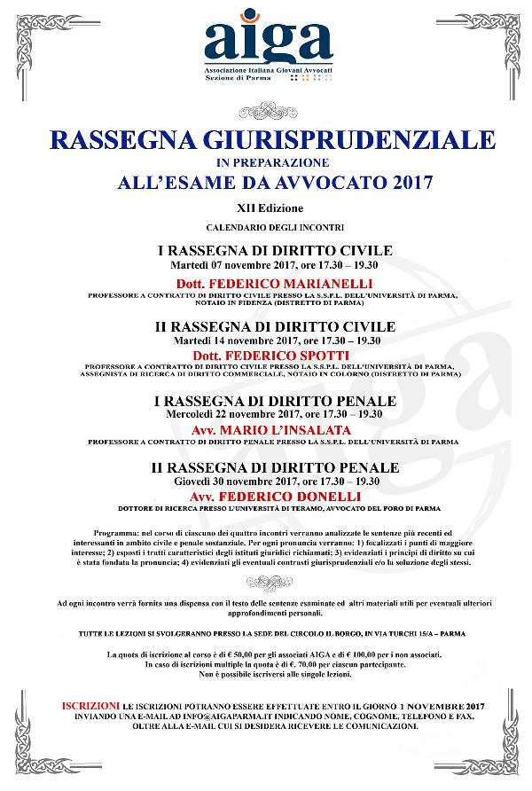 locandina_corso_2017-page-001-2