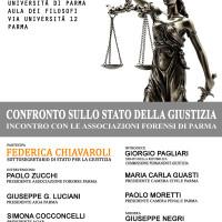 locandina_PCT_Parma_27_02_15.psd