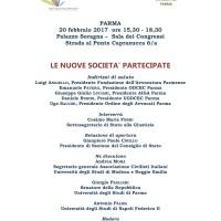 Parma_20_02_2017_nuove_societa_partecipate-1