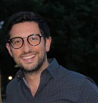 Avv. Agostino Forleo