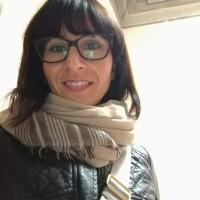 Avv. Angela Aiello