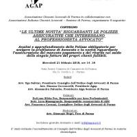 locandina-agap-21-02-2018-novita-polizze-assicurative-per-avvocatiocx-page-001-2