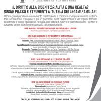 locandina-convegno-24-marzo-2018-page-001-2