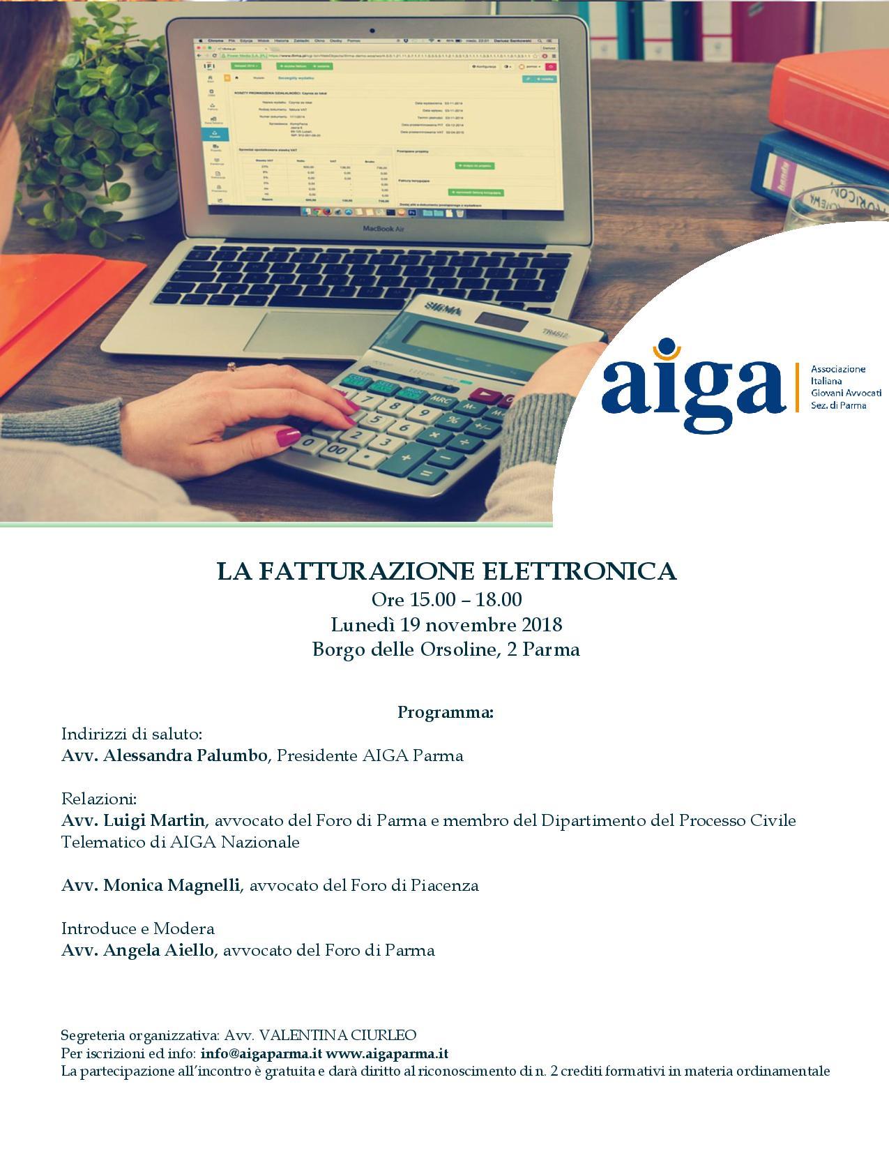locandina-convegno-fatturazione-elettronica-page-001-2