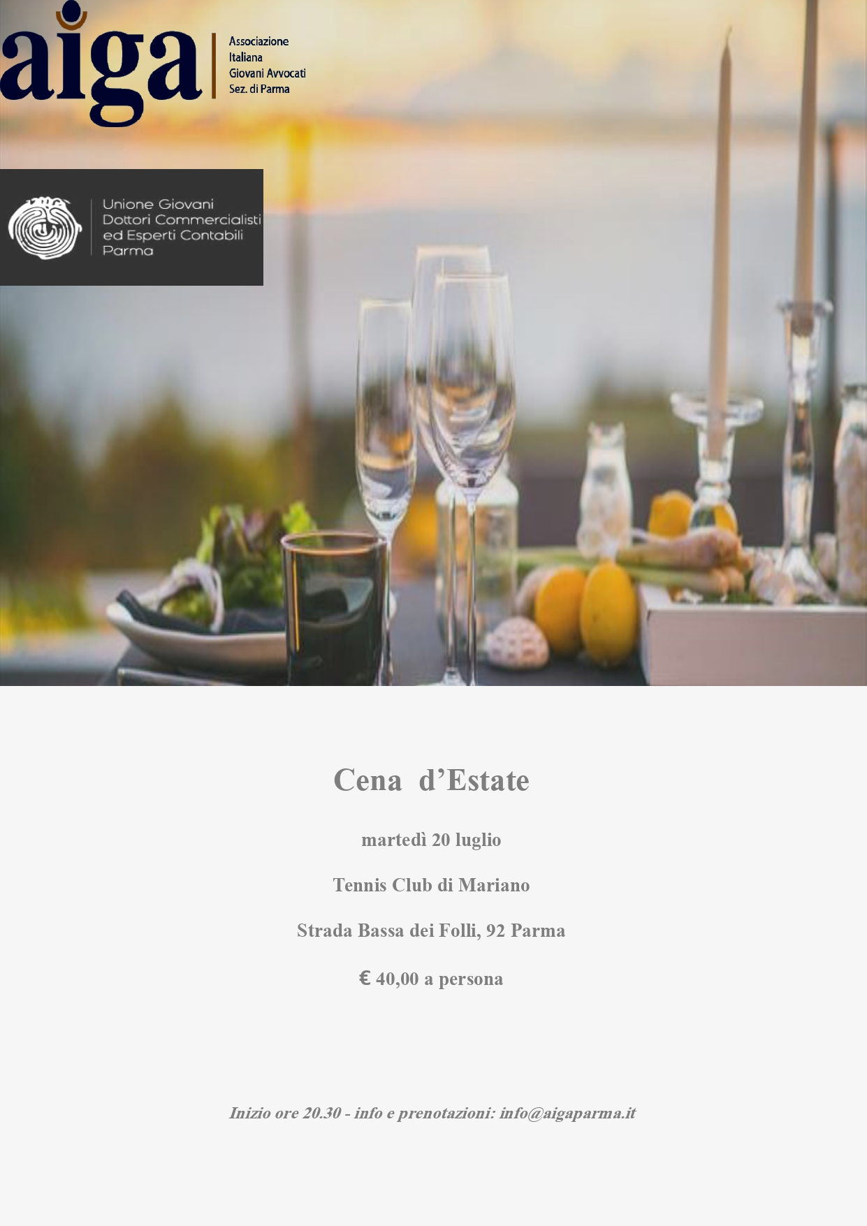 loandina-cena-corretta_page-0001
