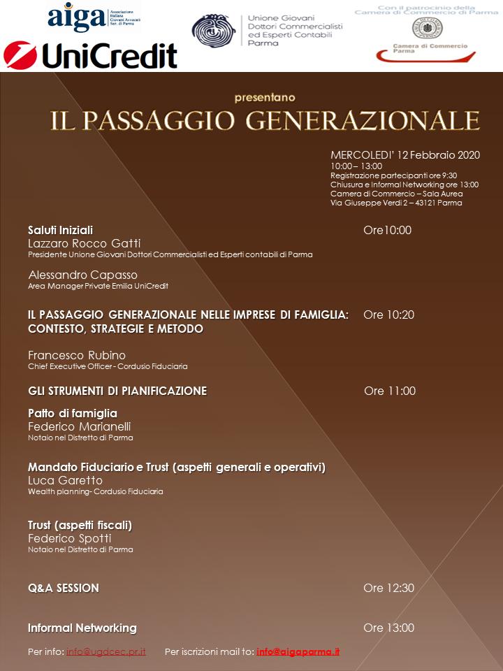 locandina-evento-passaggio-generazionale-per-ugdcec-parma-12-02-2020-pdf