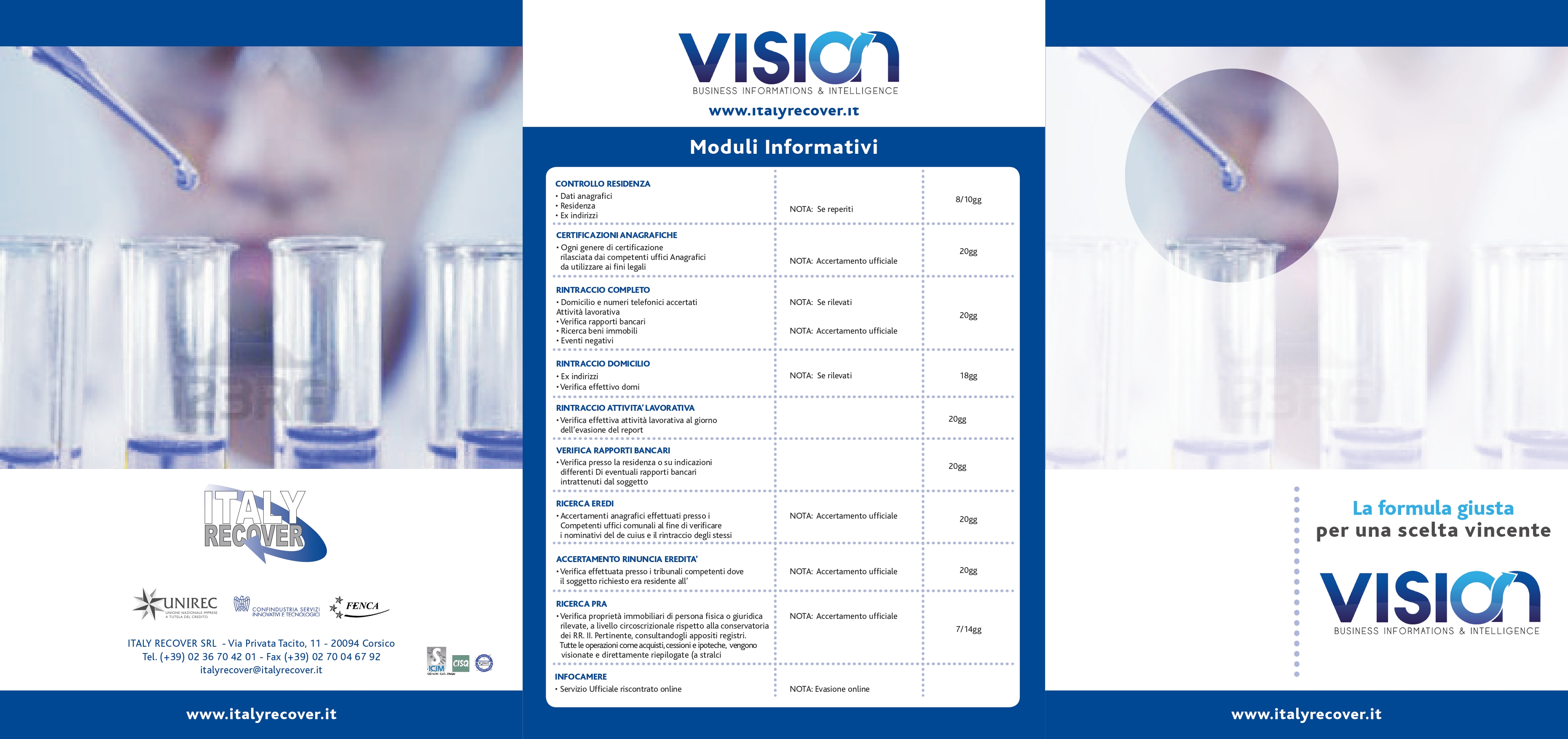 brochure-vision_page-0001