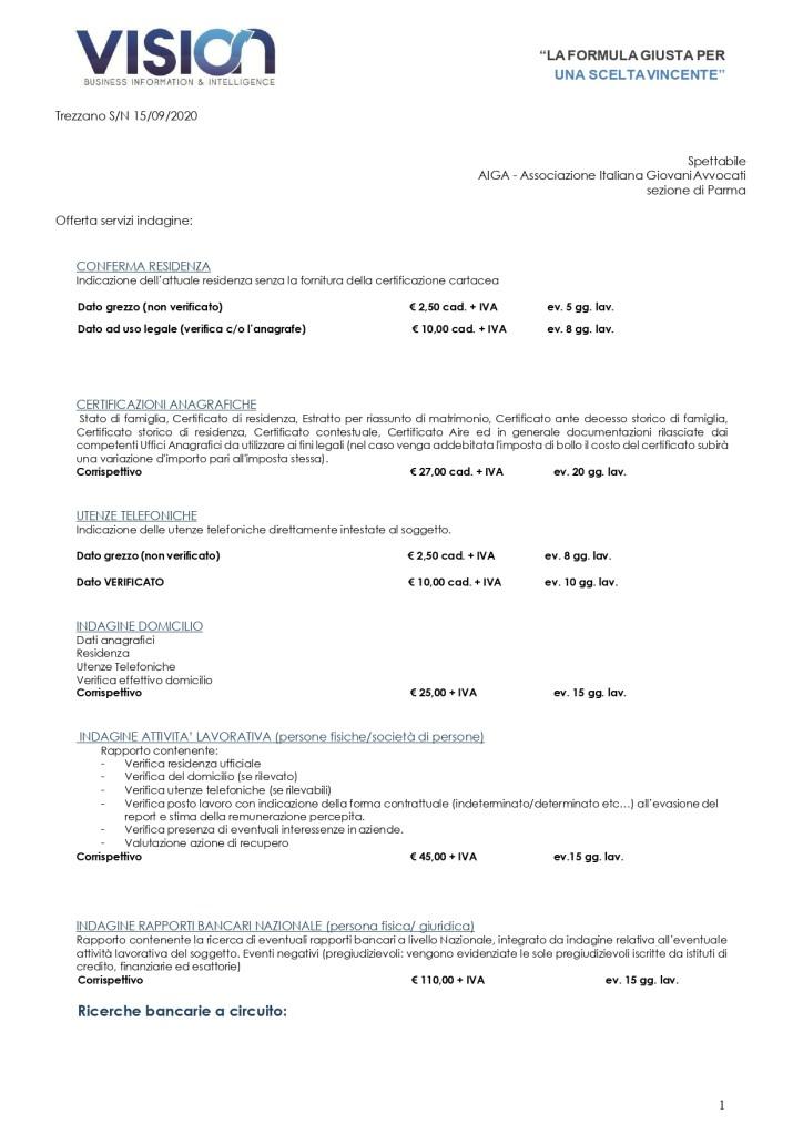 convenzione-soci-aiga-parma_page-0001