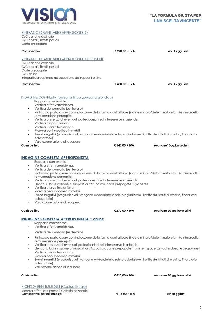 convenzione-soci-aiga-parma_page-0002