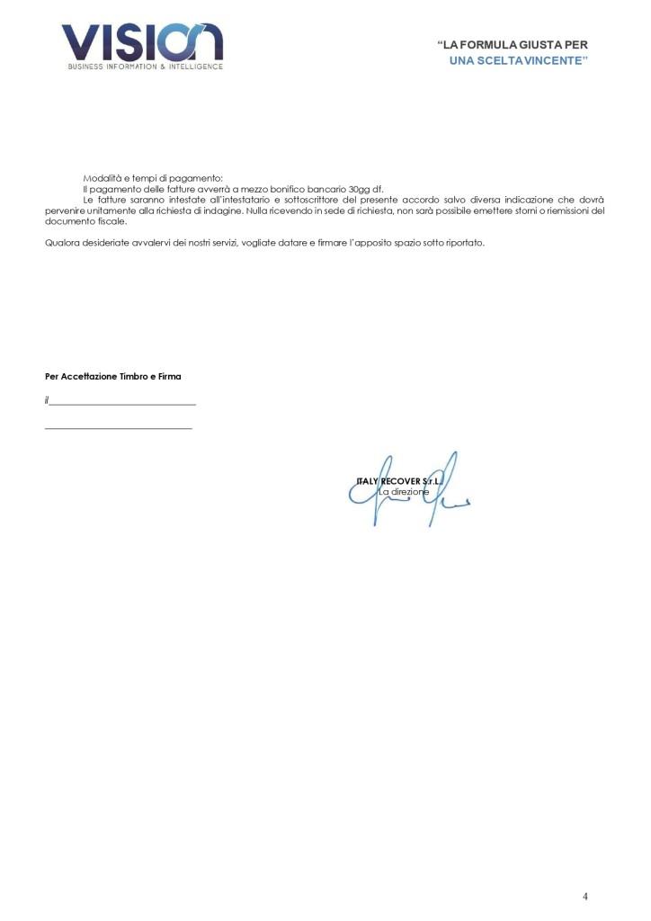 convenzione-soci-aiga-parma_page-0004