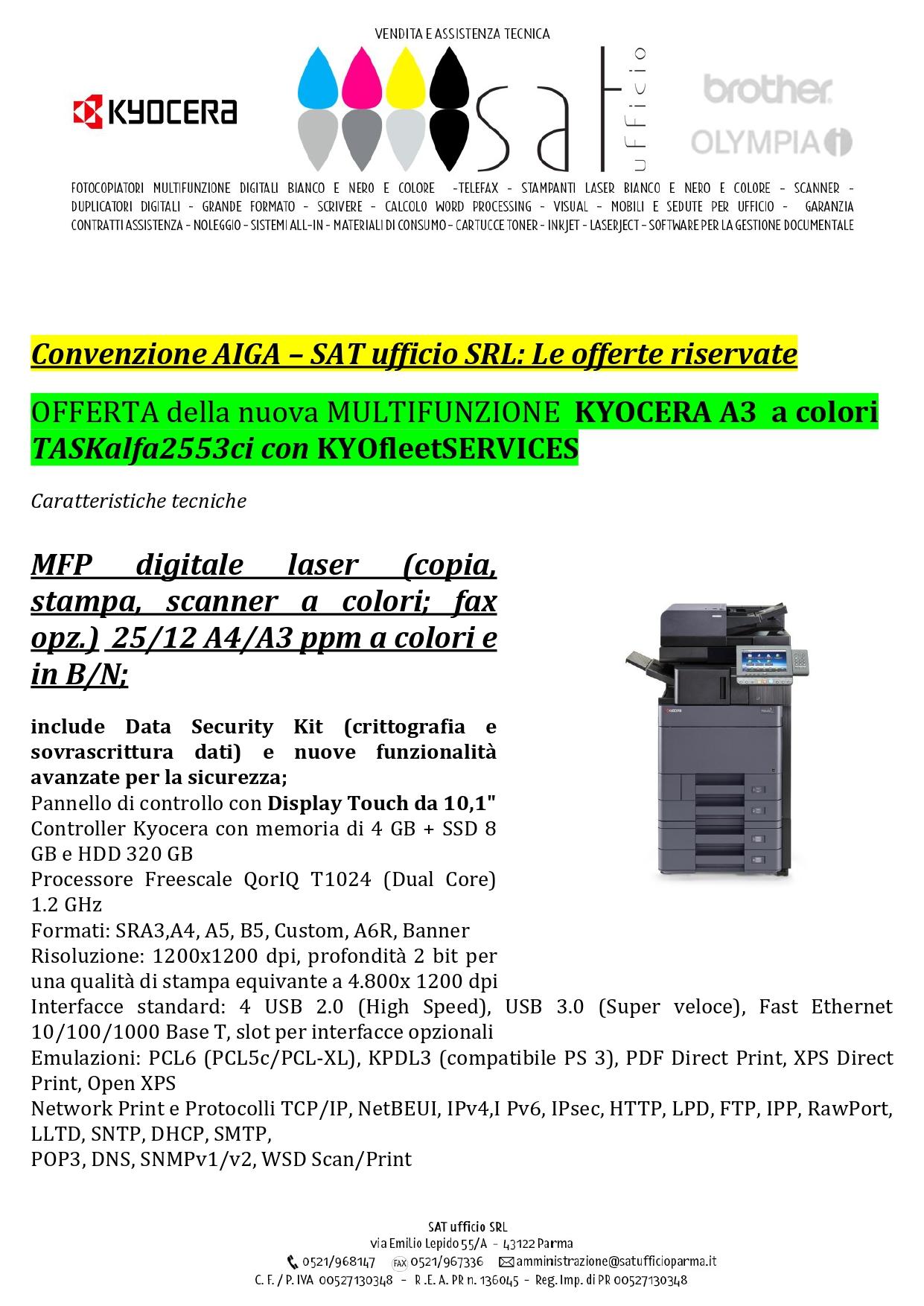 offerta-economica-convenzione-aiga-sat-ufficio-srl-2020-2021_page-0001