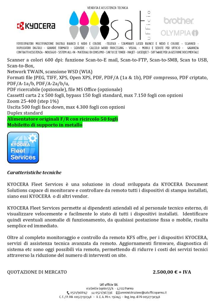 offerta-economica-convenzione-aiga-sat-ufficio-srl-2020-2021_page-0002