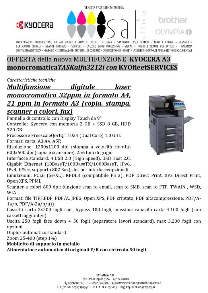 offerta-economica-convenzione-aiga-sat-ufficio-srl-2020-2021_page-0004