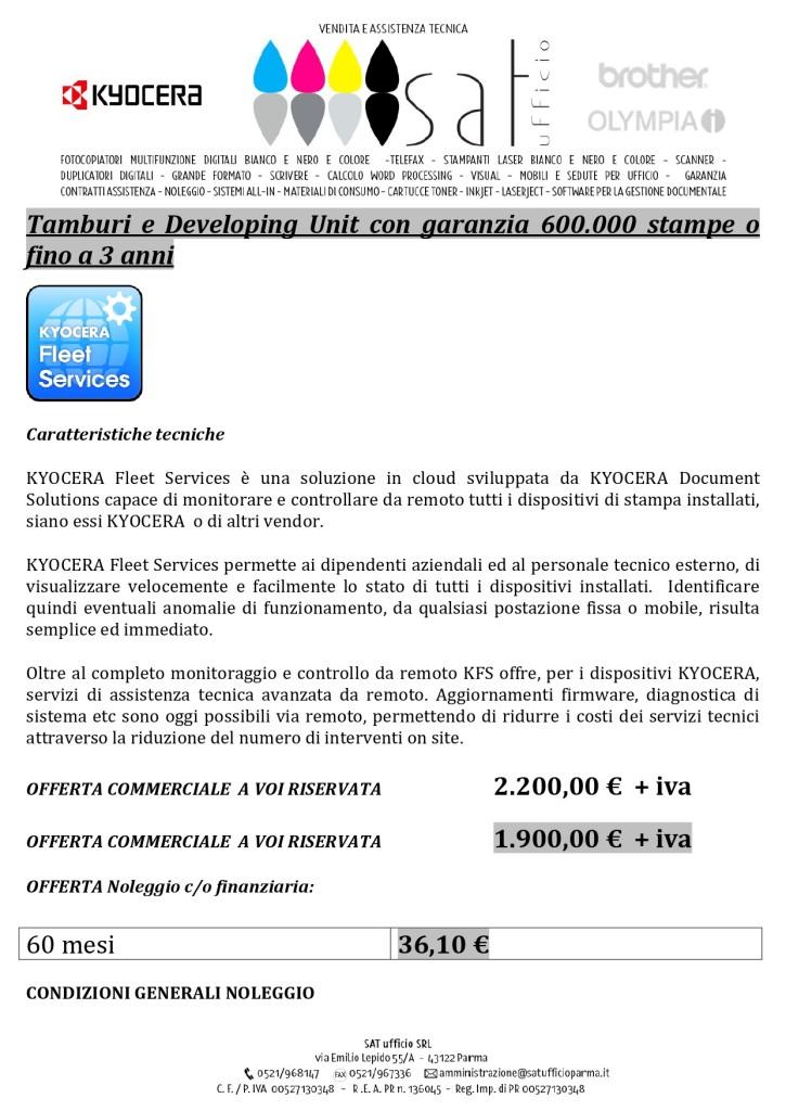 offerta-economica-convenzione-aiga-sat-ufficio-srl-2020-2021_page-0005