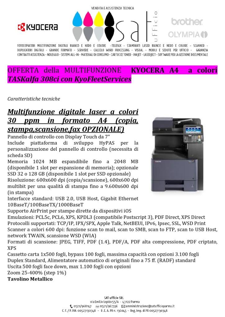 offerta-economica-convenzione-aiga-sat-ufficio-srl-2020-2021_page-0007