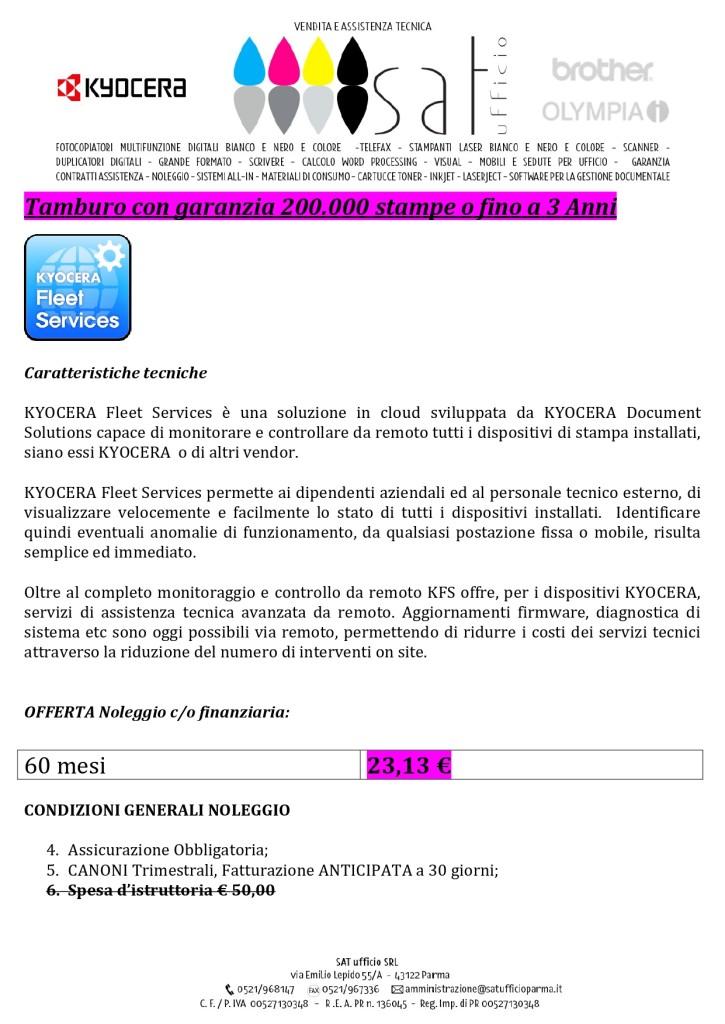 offerta-economica-convenzione-aiga-sat-ufficio-srl-2020-2021_page-0008