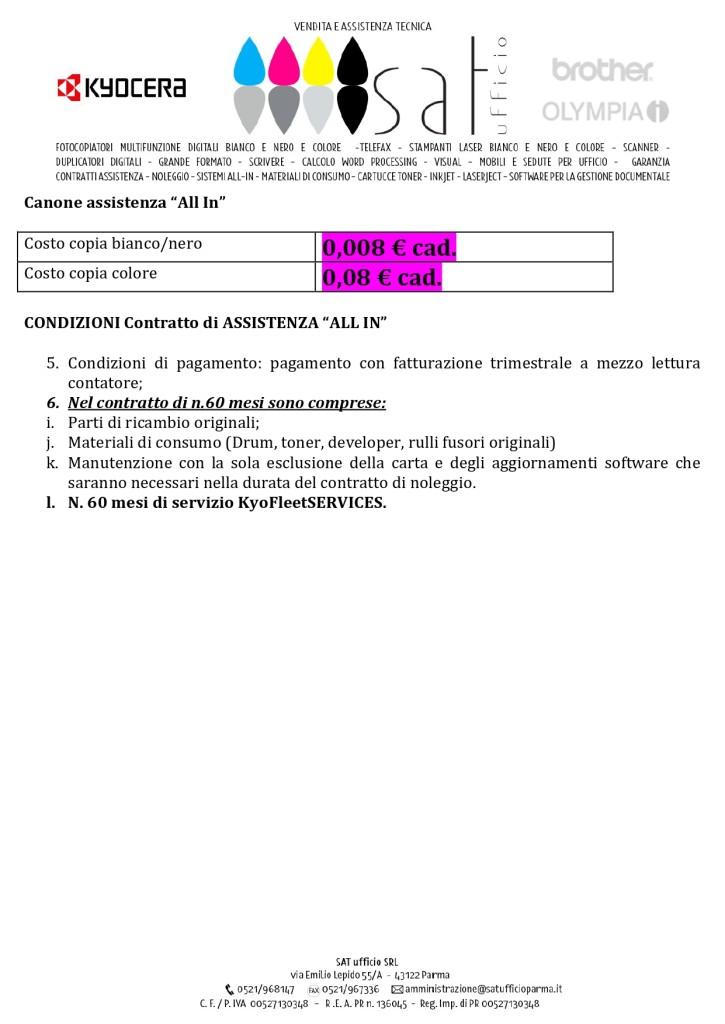 offerta-economica-convenzione-aiga-sat-ufficio-srl-2020-2021_page-0009