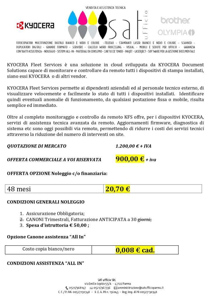 offerta-economica-convenzione-aiga-sat-ufficio-srl-2020-2021_page-0011