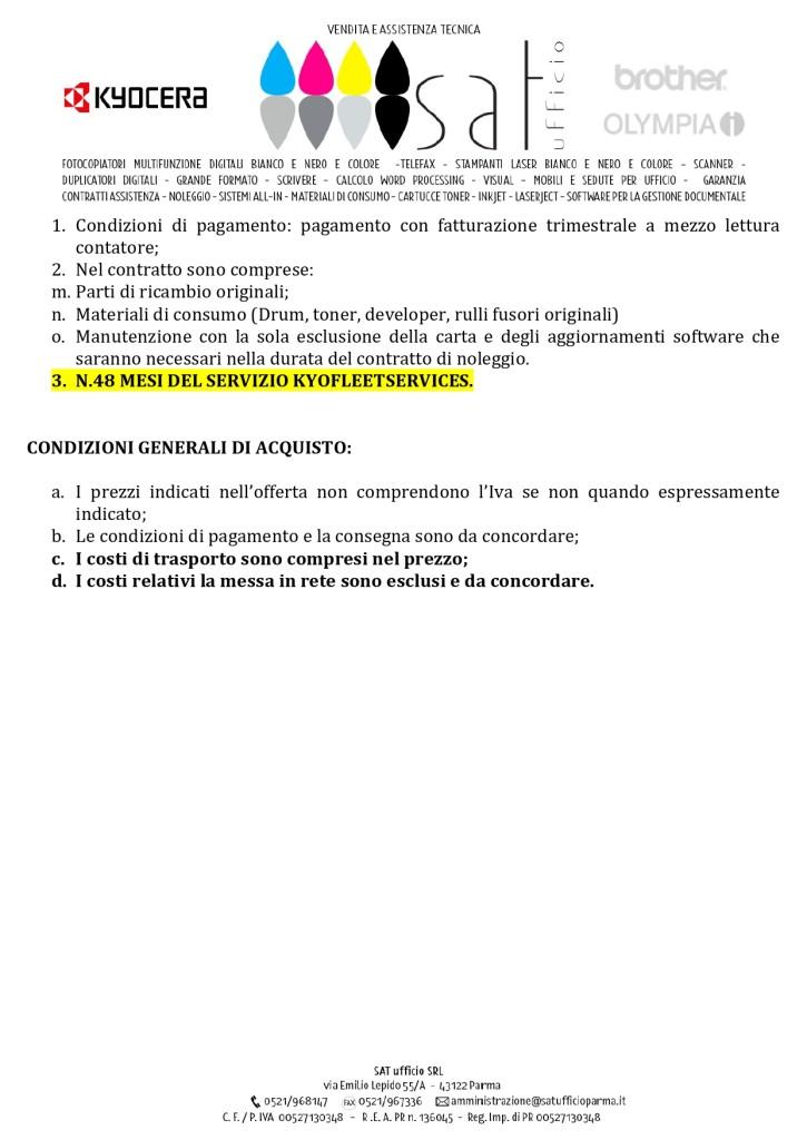 offerta-economica-convenzione-aiga-sat-ufficio-srl-2020-2021_page-0012