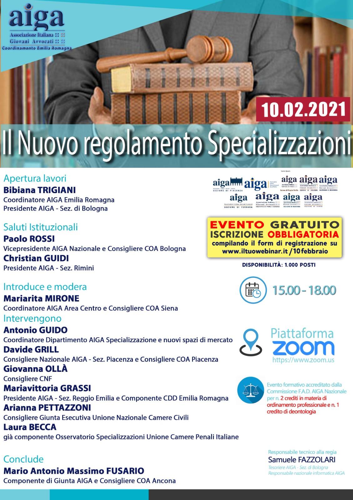 locandina-10-2-2021