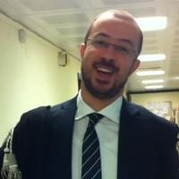 Avv. Pietro Dei Nobili